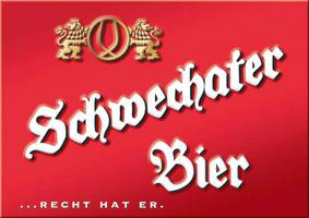 Schwechater_logo_neu