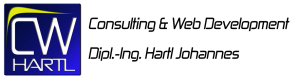 cwh_logo_text