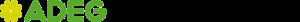 logo_adeg