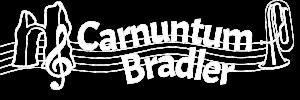 Carnuntum-Bradler-inversed